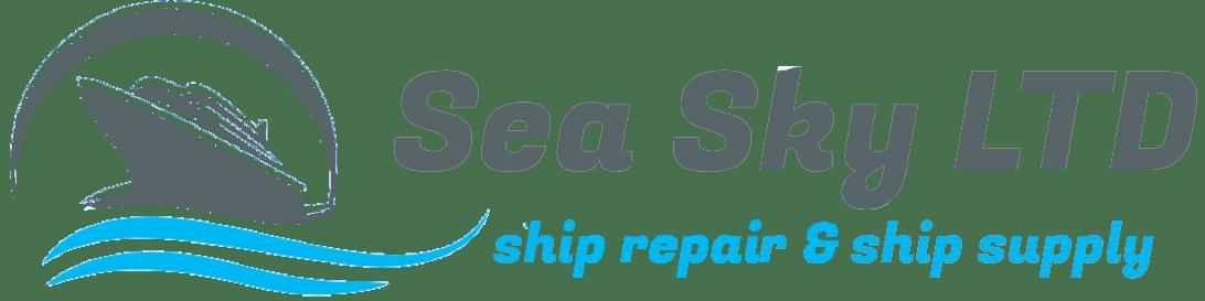 Sea Sky Ltd.