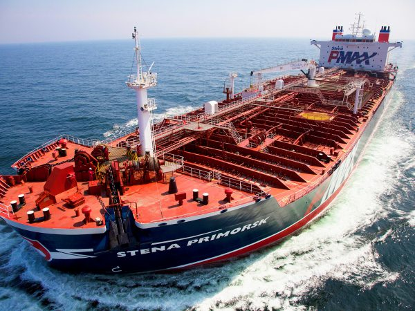 commercial-fleet-merchant-vessel